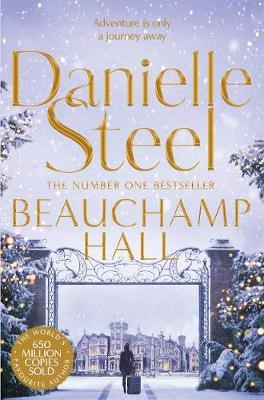 Beauchamp Hall -