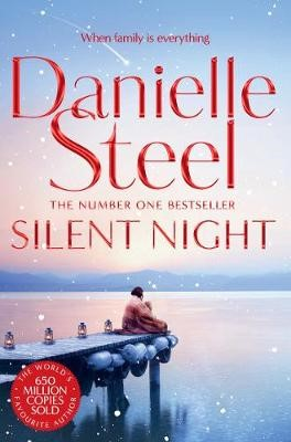 Silent Night -