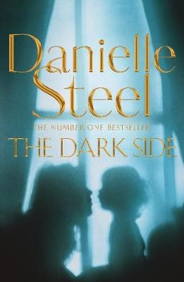 The Dark Side - pr_119993