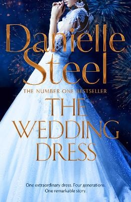 The Wedding Dress - pr_1775815