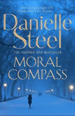 Moral Compass - pr_1715801