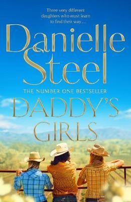 Daddy's Girls - pr_1775883