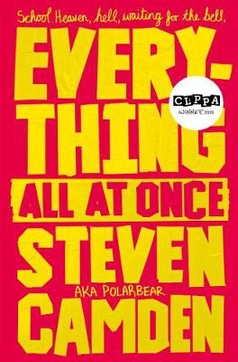 Everything All at Once - pr_121600