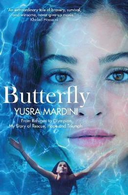 Butterfly - pr_118897