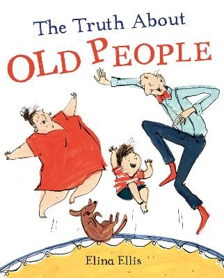 The Truth About Old People - pr_651