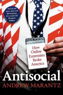 Antisocial - pr_1832316