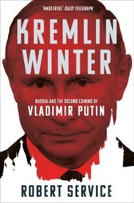 Kremlin Winter - pr_1795557