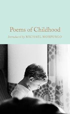 Poems of Childhood - pr_374504