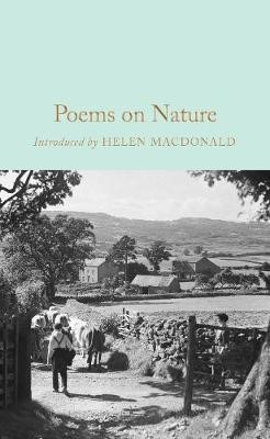 Poems on Nature -