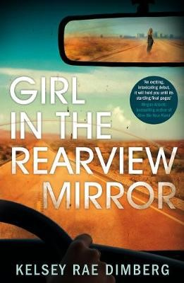 Girl in the Rearview Mirror - pr_118627