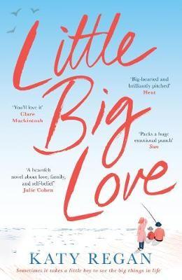 Little Big Love -