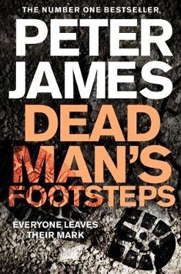 Dead Man's Footsteps - pr_667