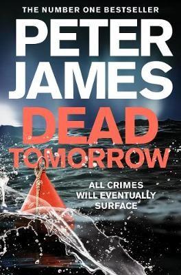 Dead Tomorrow -