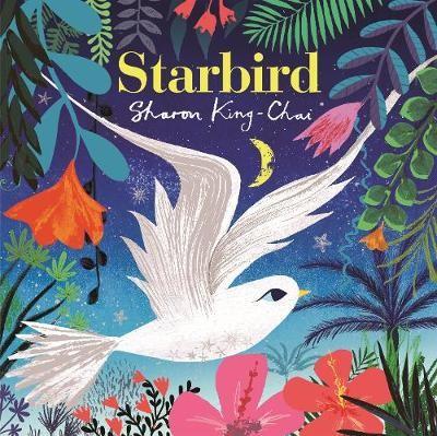 Starbird -