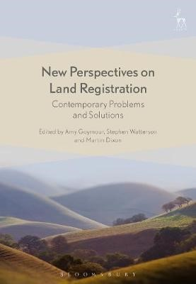 New Perspectives on Land Registration - pr_1704343