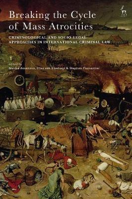 Breaking the Cycle of Mass Atrocities - pr_138982