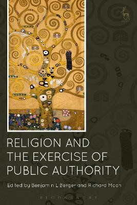 Religion and the Exercise of Public Authority - pr_139062