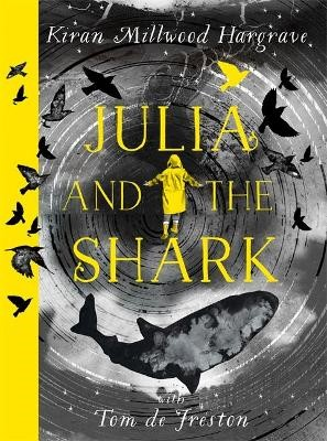 Julia and the Shark -