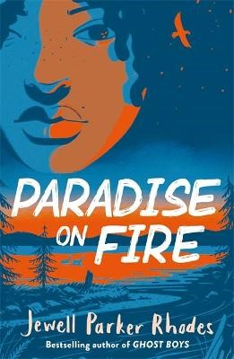 Paradise on Fire -