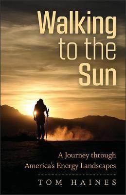 Walking to the Sun - pr_143