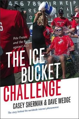 The Ice Bucket Challenge - pr_1537