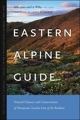 Eastern Alpine Guide - pr_173