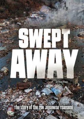 Swept Away - pr_35341