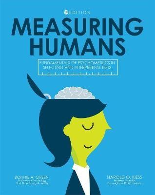 Measuring Humans -