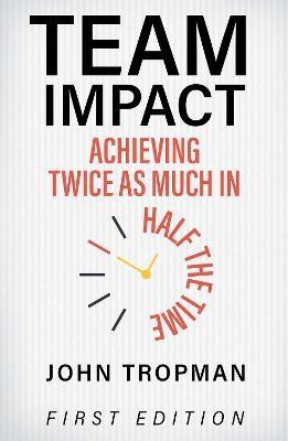 Team Impact -