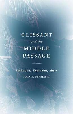 Glissant and the Middle Passage - pr_2140
