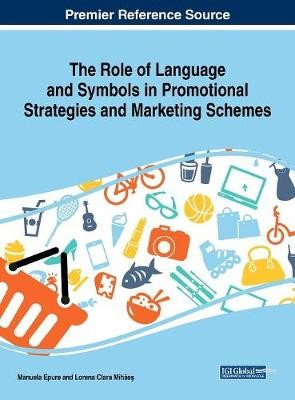 The Role of Language and Symbols in Promotional Strategies and Marketing Schemes -