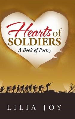 Hearts of Soldiers - pr_32018