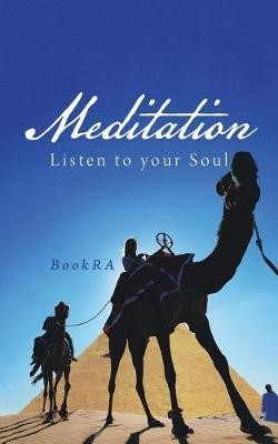 Meditation - pr_36335