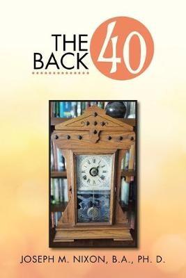 The Back 40 - pr_1738265