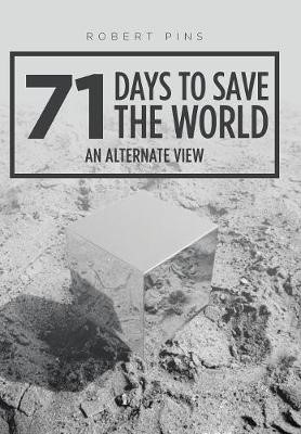71 Days to Save the World - pr_18572