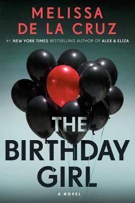 The Birthday Girl -