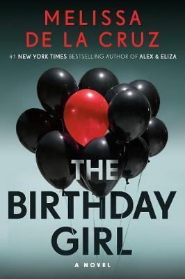 The Birthday Girl - pr_1779967