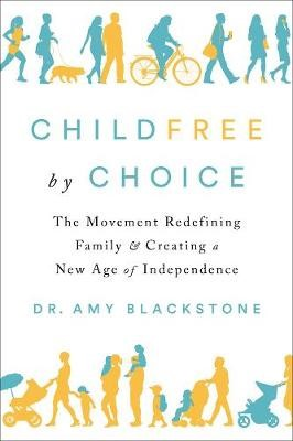 Childfree By Choice -