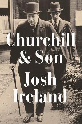 Churchill & Son -