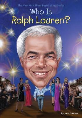 Who Is Ralph Lauren? - pr_60488