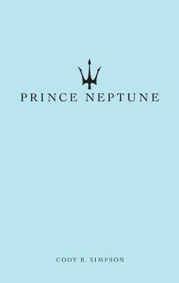 Prince Neptune -