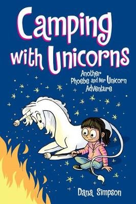 Camping with Unicorns -