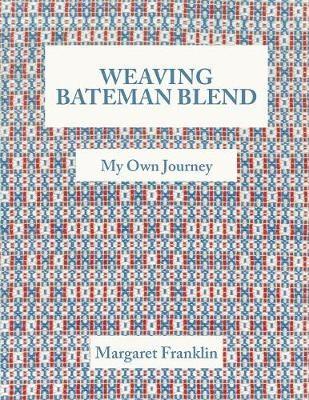 Weaving Bateman Blend - pr_35870