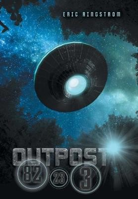 Outpost 82-23-3 -