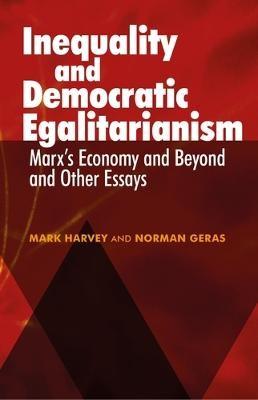 Inequality and Democratic Egalitarianism - pr_120811
