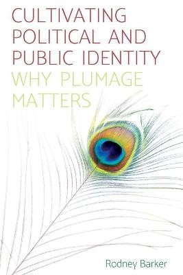Cultivating Political and Public Identity -