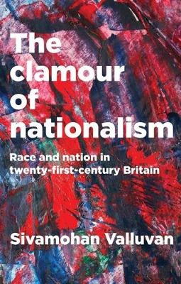 The Clamour of Nationalism - pr_1284