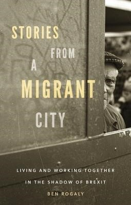 Stories from a Migrant City - pr_1762604