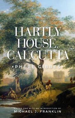 Hartly House, Calcutta - pr_164695
