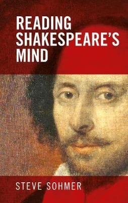 Reading Shakespeare's Mind -